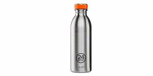 Botellas 24 bottles