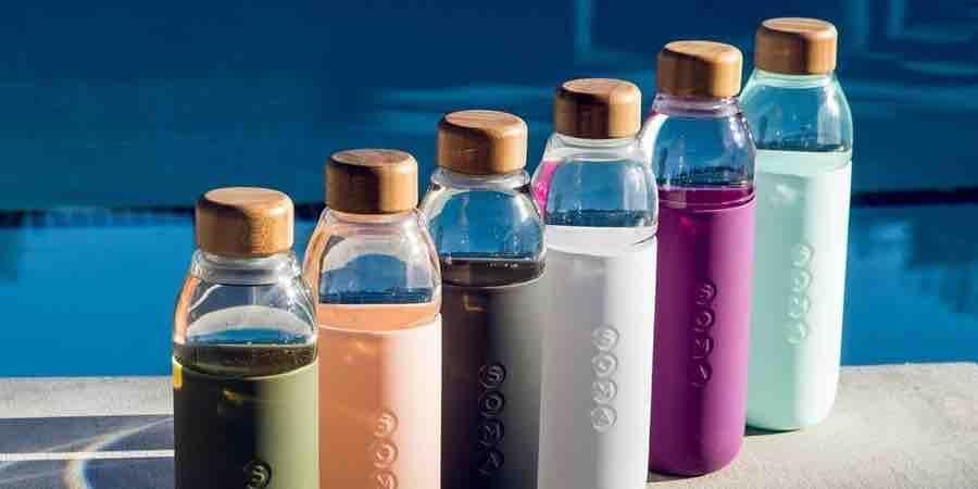 Botellas de agua soma, comprar botella soma españa