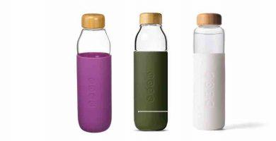 Botellas Soma, comprar botella soma