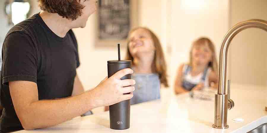 botella termica para cafe, botellas térmicas 750 ml, botella termica 350 ml